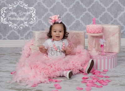 Baby Girls First Birthday Outfits Amp Sets Birthday Clothing