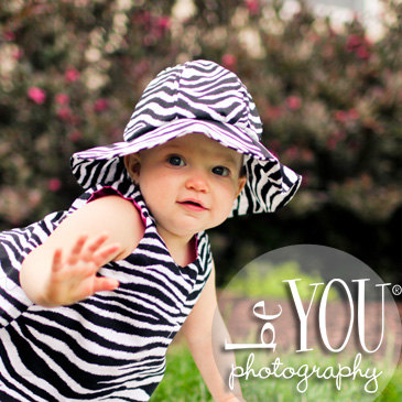 Zebra Print Summer Sun Hat-black and white, animal print, zebra