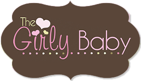 The Girly Baby Boutique