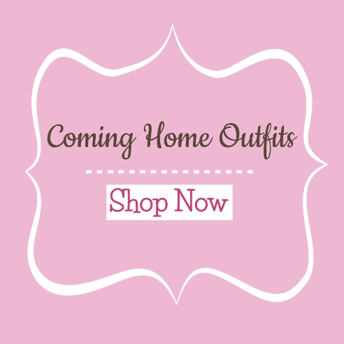 Coming Home Outfits