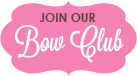 bow of the month club